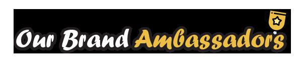 African Cannamed CBD Brand Ambassadors